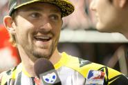 Racer X Films: ATL - Brett Metcalfe