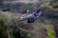 Racer X Films: Destin Cantrell