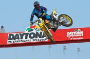 Racer X Films: RC Daytona Lap