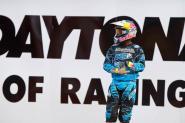 Daytona SX Practice Gallery