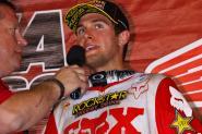 Racer X Open Mic: Daytona