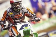 The Week in Kawasaki History: Indy 2001