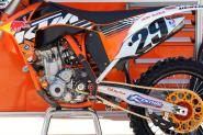Racer X Films: Indy - Roger DeCoster
