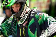 Racer X Films: Indy - Dean Wilson