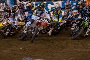 Racer X Notebook: Indianapolis