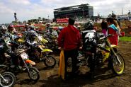 Racer X Films: RCU
