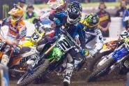 Racer X ReduX: Indianapolis