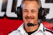 Between the Motos: Dave Osterman