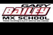 Gary Bailey Spring Tune up School