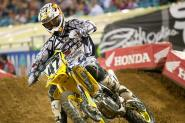 Between the Motos: Jason Thomas