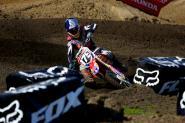 Racer X Films: Cooper Webb