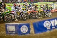 Racer X Race Report: Toronto