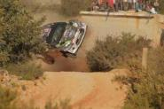 Shannon's World: Raw - Ken Block, Shaken but Not Stirred