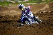 Racer X Films: Perris
