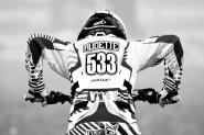 Toronto Supercross Photo Gallery