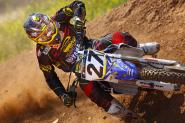Racer X Films: Nick Wey