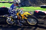 The BTOSports.com Racer X Podcast: Tim Ferry