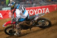 Racer X Notebook:  St. Louis