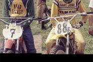 40 Day Countdown To AMA Motocross Opener: 1972