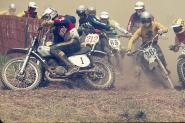 40 Day Countdown To AMA Motocross Opener: 1973