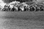 40 Day Countdown To AMA Motocross Opener: 1974
