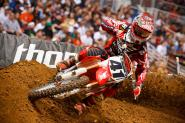Racer X  Injury Report: Seattle