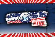 Nitro Circus Live - Vegas Show, MGM Grand