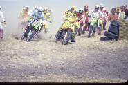 40 Day Countdown To AMA Motocross Opener: 1980