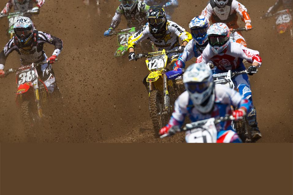 The BTOSports.com <strong>Racer X Podcast:</strong> Troy Adamitis