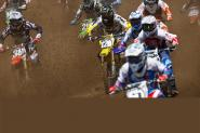 The BTOSports.com Racer X Podcast: Troy Adamitis