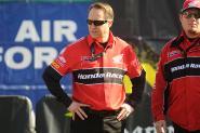 The BTOSports.com Racer X Podcast: Honda's Shane Drew