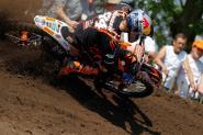 Racer X Race Report: Valkenswaard GP