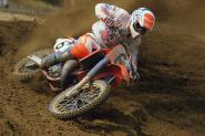 40 Day Countdown To AMA Motocross Opener: 1986