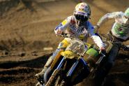 40 Day Countdown To AMA Motocross Opener: 1987