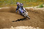 Racer X Films: Pala Raceway