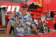 The BTOSports.com Racer X Podcast: Ron Heben