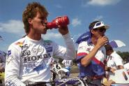 40 Day Countdown To AMA Motocross Opener: 1988