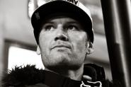 5 Minutes with… Chad Reed