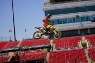 Racer X Films: Las Vegas  Ryan Dungey