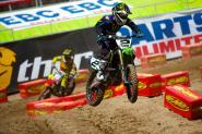 Racer X Films: Las Vegas  Ryan Villopoto