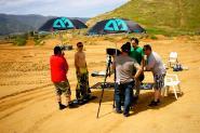 Racer X Films:   DVS Commercial