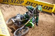 The BTOSports.com   Racer X Podcast:   Las Vegas