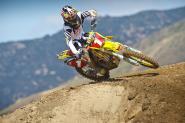 Racer X Films: Pala Pro Practice