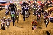 40 Day Countdown To AMA Motocross Opener: 2000