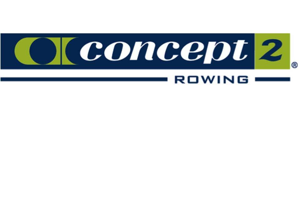 Concept2 Rowers Congratulates all 2011 AMA Supercross riders