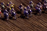 40 Day Countdown To AMA Motocross Opener: 2001