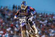 5 Minutes with… Ryan Sipes