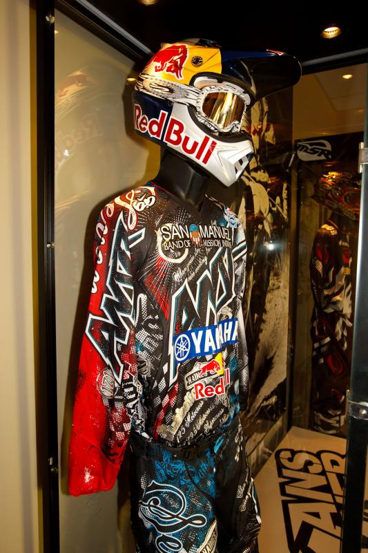 Answer James Stewart Collection