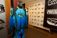 First Look: MSR/Answer 2012 Gear