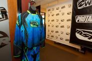 First Look: MSR/Answer 2012 Gear